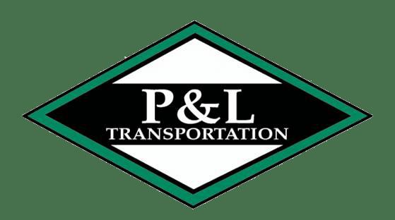 P&L Transportation